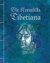 Tibetiana