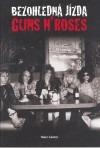 Bezohledná jízda - Guns N