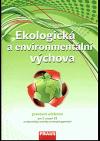 Ekologická a environmentální výchova -  Učebnice