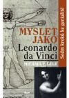 Myslet jako Leonardo da Vinci
