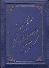 Feuilletony, díl III