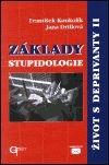 Základy stupidologie