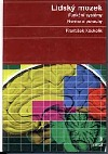 Lidský mozek: funkční systémy, normy a poruchy