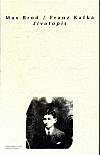Franz Kafka - životopis