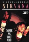 Nirvana: Come As You Are