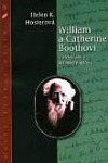 William a Catherine Boothovi