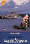 Lodní lékař ČNP vzpomíná