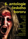 6. antologie českého hororu