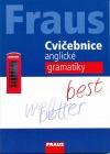Cvičebnice anglické gramatiky