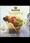Alnatura kuchařka : nejlepší recepty našich zákazníků