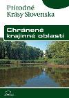 Prírodné krásy Slovenska - Chránené krajinné oblasti