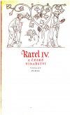 Karel IV. a české vinařství