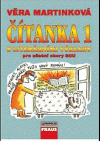 Čítanka 1 s lit. výklady pro učební obory SOU