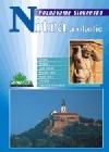 Poznávame Slovensko - Nitra a okolie