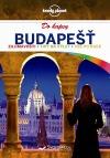 Budapešť do kapsy