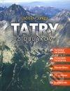 Tatry z oblakov