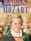 Wolfgang Amadeus Mozart - Minibiografie hudebního génia