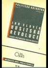 Husitská revoluce : studie historicko-sociologická
