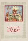 Čaroděj Krabat