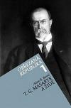 Obřezaná republika I. - T.G. Masaryk a Židé