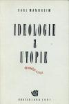 Ideologie a utopie