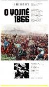 Příběhy o vojně 1866