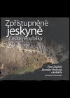 Zpřístupněné jeskyně České republiky