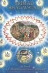 Śrímad Bhágavatam, Zpěv první, díl třetí
