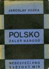 Polsko žalář národů