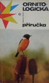 Ornitologická příručka