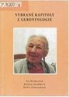 Vybrané kapitoly z gerontologie
