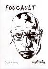 Foucault - Myšlienky