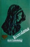 Roxolana