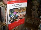Maturitní okruhy z účetnictví 2007