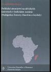 Politické stranictví na afrických ostrovech v Indickém oceánu (Madagaskar, Komory, Mauritius a Seychely)