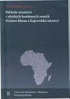 Politické stranictví v afrických lusofonních zemích. Guinea-Bissau a Kapverdské ostrovy