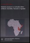 Politické stranictví ve východní Africe (Džibuti, Somálsko, Tanzanie a Uganda)
