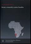 Strany a stranický systém Namibie