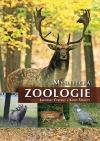 Myslivecka zoologie