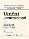 Umění programování, 1. díl - Základní algoritmy