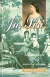 Já, Sisi - Poslední plavba Alžběty, císařovny rakouské obálka knihy