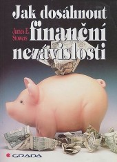 Jak dosáhnout finanční nezávislosti