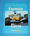 Formule 2005/06