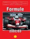 Formule 2002/03