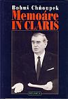 Memoáre in Claris