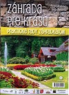 Záhrada pre krásu