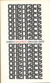 Obhajoba umění 1934–1948
