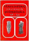 Vlastivědný sborník Podbrdska