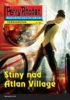 Stíny nad Atlan Village