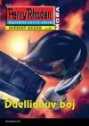 Daellianův boj